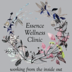 Essence Wellness Clinic